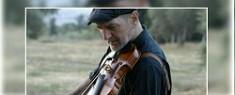 Concerto Drypepés, canti erranti - 24 giugno