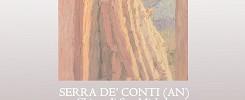 MONACI - Silenzio e colore nell'opera pittorica di Padre PAOLO TARCISIO GENERALI 3 marzo / 8 aprile