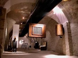 Museo delle Arti Monastiche