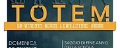 Spettacolo di fine anno Teatro La Fenice domenica 23 giugno ore 20.00