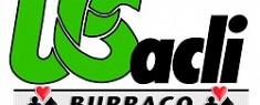 Torneo di Burraco – Sabato 17 agosto Chiostro di San Francesco ore 21.00